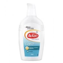 AUTAN Family gel 100ml Eficacitate impotriva insectelor Johnson&Johnson