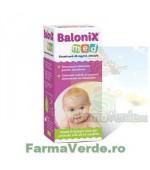 Alinan Balonix med 50 ml Fiterman Pharma