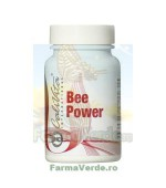 LAPTISOR DE MATCA BEE POWER 50 capsule CALIVITA