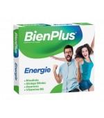 Bien Plus Energie (fost BioCebral) 10 capsule Fiterman Pharma