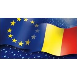 Expedieri de comenzi cu produse naturiste si cosmetice in Uniunea Europeana efectuate prin FarmaVerde.ro