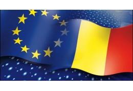 Comanda dumnevoasta pe teriroriul Uniunii Europene...