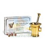 Bio-Seleniu+Zinc  60 tablete Pharma Nord