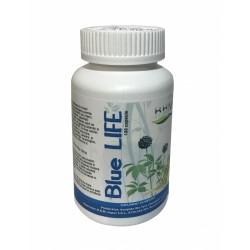 Blue Life 100 Capsule BBM Medical