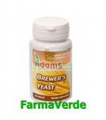 Brewer`s Yeast 90 CPS Drojdie de bere Adams