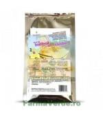 Budinca de vanilie cu faina de Konjac Perfect Silhouette 10 gr No Sugar Shop