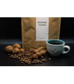 Cafea naturala Guatemala Las Ampolas 250gr Prajitoria Buimac
