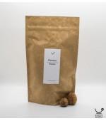 Cafea naturala PANAMA BUQUETE 250gr Prajitoria Buimac