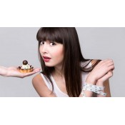 Tratament Bulimie