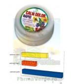 CALMDOLOR RAPID Crema dureri articulare 100 ml DarmaPlant