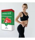 Capsula de Slabit (Capsula Slim) Slabeste Rapid! 30 capsule British Canadian Farmaceuticals