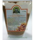 Catina Deshidratata Pulbere 100 gr Carmita