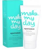 AquaMedica Crema SOS 50 ml Dermatite,Eczeme