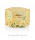 Crema antiacnee, cu miere de manuka si laptisor de matca, 50 ml Apiterra