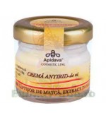 CREMA ANTIRID 30 ml APIDAVA