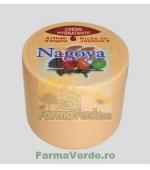 Crema din maroc hidratanta cu ulei de Argan 100 ml Nagoya Argana