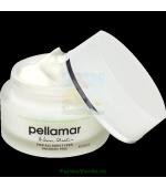 Crema hidratanta antirid hidratare continua 50 ml PELLAMAR