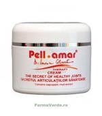 Crema Secretul articulatiilor sanatoase Therapy 50ml Pellamar