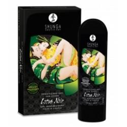 Crema Shunga Lotus Noir Sensitizing 60 ml Razmed