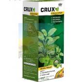 Crux Sirop pentru calmarea tusei 100 ml BanLabs