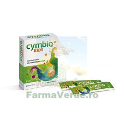 CYMBIO Kids 10 plicuri Sanience