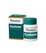 Cystone 60 cpr Pietre la Rinichi Himalaya Prisum