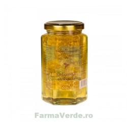 Delicatesa cu FAGURE 360 gr Albina Carpatina Apicola