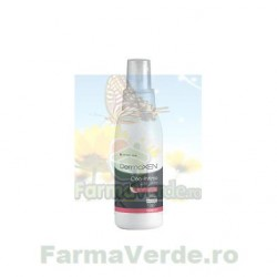 Deodorant intim soft cool Spray 100 ml Dermoxen