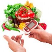 Diverse pentru diabetici