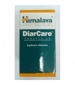 Diarcare Diaree 30 tablete Himalaya Herbal Prisum