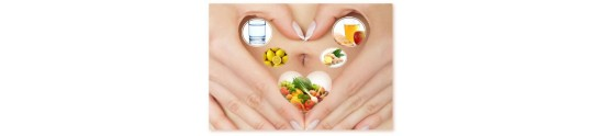 Produse pentru Digestie Usoara