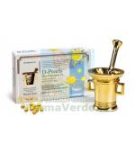 Bio-Vitamina D3 20µg D-Pearls 80 capsule moi Pharma Nord
