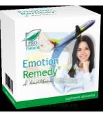 EMOTION REMEDY DEPRESIE 15 mlProNatura Medica