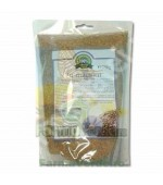 Faina de in macinat 250 gr Carmita