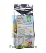 Faina Mix de Fibre fara carbohidrati 250 gr No Sugar Shop