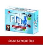 FluShield Imunitate 30 capsule Sprint Pharma