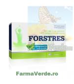 Forstres Elimina Stresul in Mod Natural! 30 capsule DarmaPlant