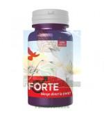Forte Mareste potenta sexuala 120 capsule Bionovativ