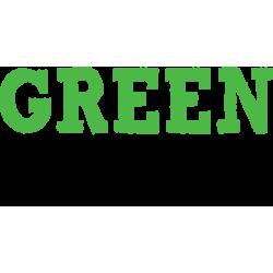 GREEN FRIDAY 2017 LA FARMAVERDE.RO 18-20 Noiembrie
