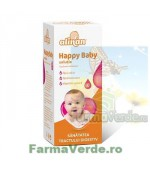 Alinan Happy Solutie 20 ml Fiterman Pharma