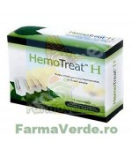 HemoTreat H 12 supozitoare Global Treat