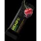 Baton HEMP Seminte de Canepa cu visine si dude  BIO 48 gr Canah