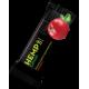 Baton HEMP Seminte de Canepa cu Merisoare BIO 48 gr Canah