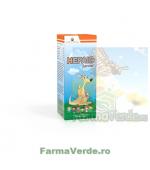 Hepaid Junior Sirop 100 ml Sun Wave Pharma