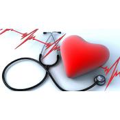 Hipotensiune Arteriala