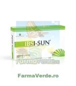 IBSI-SUN Fara Balonare! 30 capsule Sun Wave Pharma