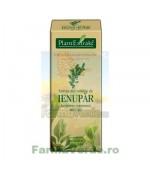Gemoderivat Extract din Mladite de Ienupar 50 ml Plantextrakt
