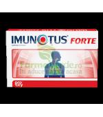 Imunotus Forte 10 plicuri Fiterman Pharma
