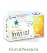 Imviral Imunitate 30 comprimate AC Helcor