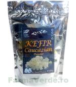 KEFIR Chefir caucazian 120 gr ProNatura
